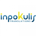 inpokulis-traducoes