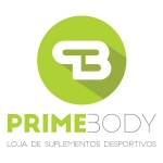 primebody-loja-de-suplementos