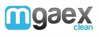 mgaex-clean-lda