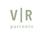 vr-partners
