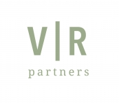 vr-partners