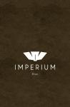imperium-dlux