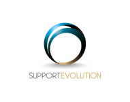 support-evolution