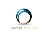 support-evolution