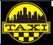 auto-taxis-carlos-fonseca-lda