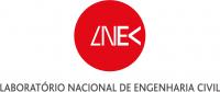 laboratorio-nacional-de-engenharia-civil-ip