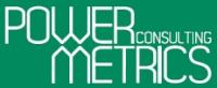 powermetrics
