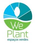 we-plant-gestao-de-espacos-verdes-lda