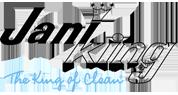 empresa-servicos-limpeza-porto-lisboa-e-algarve-jani-king