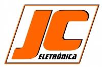 jc eletronica