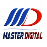 master-digital-solucoes-web