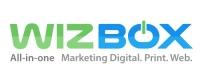 wizbox-solucoes-digitais