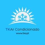 tkar condicionado