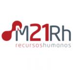 milenium 21 recursos humanos