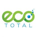 ecototal-limpeza-de-alcatifas-lda