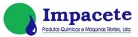 impacete-produto-quimicos-e-maquinas-texteis-lda