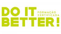 do it better centro de formacao profissional