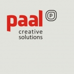 paal-creative-solutions