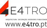 e4tro-lda