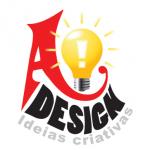 a-design