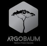 argo-baum