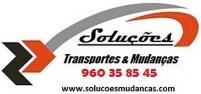 solucoes-transportes-mudancas