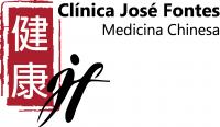 clinica-jose-fontes