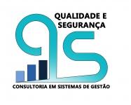 qsconsult-consultoria-em-sistemas-gestao