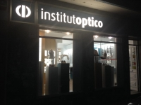 institutoptico-de-alcochete