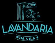 lavandaria-da-vila-self-service