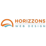horizzons-web-design