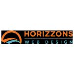 horizzons web design
