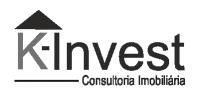 k invest consultoria imobiliaria