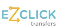 ezclick-transfers