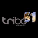 tribo51