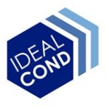 idealcond