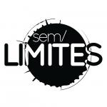 sem-limites-producoes