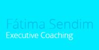fatima-sendim-executive-coaching-coaching-pessoal-profissional-e-empresarial