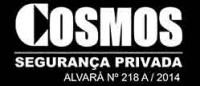 cosmos-empresa-seguranca-privada