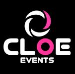cloe-events