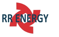 rr-energy-solutions-lda