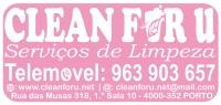 clean-for-u-servicos-de-limpeza