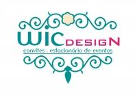 wicdesign