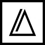 alexandre-castro-designer