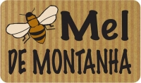 henrique abreu apicultura