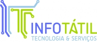 infotatil tecnologia e servicos