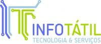 infotatil-tecnologia-e-servicos