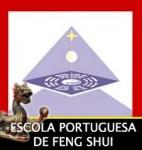 escola-portuguesa-de-feng-shui