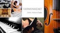 cerimoniasnet-canto-violino-e-orgao