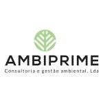 ambiprime-consultoria-e-gestao-ambiental-lda